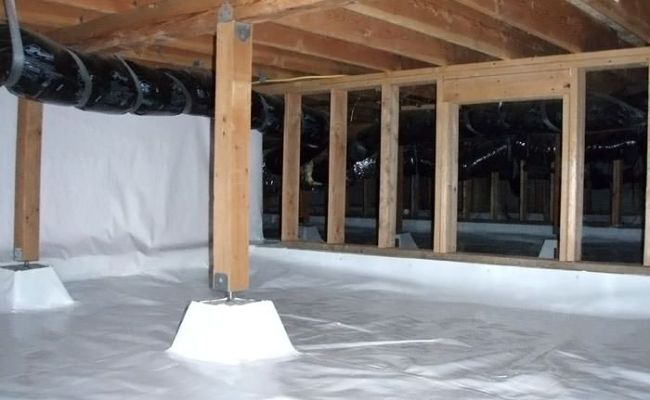 Image Crawl-Space-Cleaning_2