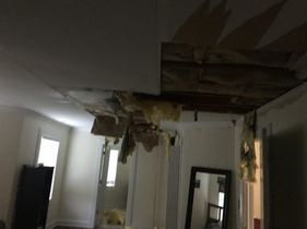 Water Damage Restoration in Darien, CT (1)