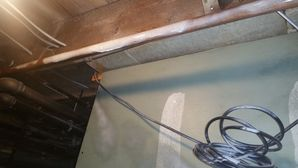 Mold Removal & Crawl Space Cleaning from Water Damage in Stamford CT (4)