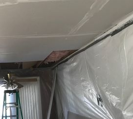 Asbestos Mitigation in Southbury, CT (1)