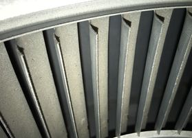 Air Duct Cleaning in Darien, CT (1)