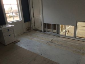 Mold Removal from Water Damage in Greenwich CT (1)