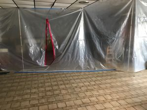 Mold Removal from Water Damage in West Hartford CT (1)