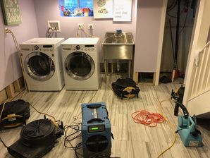 Mold Removal after Water Damage in Stamford CT (1)