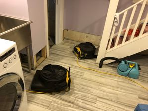 Mold Removal after Water Damage in Stamford CT (4)