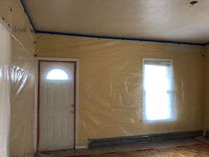 Mold Removal in Bridgeport, CT (3)
