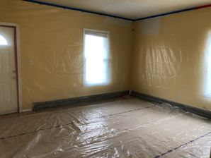 Mold Removal in Bridgeport, CT (4)