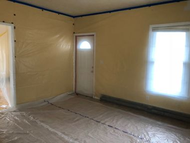Mold Removal in Bridgeport, CT (5)