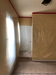 Mold Removal in Bridgeport, CT (6)
