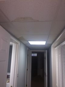 Water Damage Restoration & Mold Removal Morris CT (1)