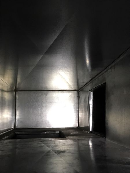 Air Duct Cleaning, Mold Removal Manchester CT (9)