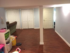 Water Damage & Mold Removal in Monroe CT (2)