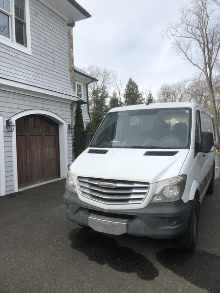 Emergency Odor Removal in Greenwich, CT (3)