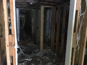 Water Damage, Burst Pipes, Mold Removal in Fairfield, CT (2)