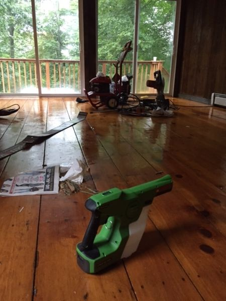Odor Removal Guilford CT (3)