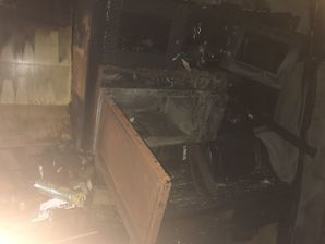 Fire & Smoke Damage Restoration Stamford CT (5)