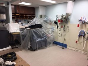 Water Damage & Mold Removal in Norwalk, CT (6)
