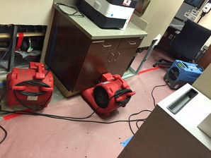 Water Damage & Mold Removal in Norwalk, CT (2)