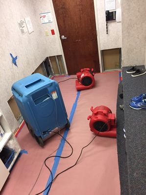 Water Damage & Mold Removal in Norwalk, CT (4)