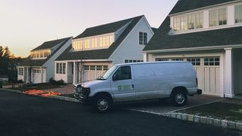 Mold Removal in Darien CT (1)