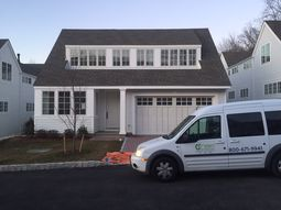 Mold Removal in Darien CT (2)