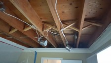 Water Damage Clean-up in Pound Ridge, NY