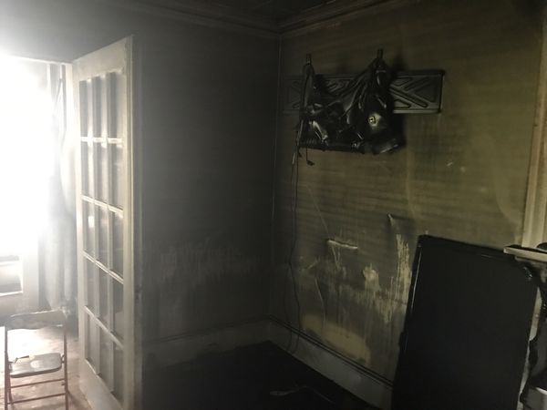 Fire & Smoke Damage Restoration Fairfield CT (3)