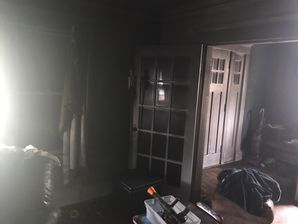Fire & Smoke Damage Restoration Fairfield CT (1)
