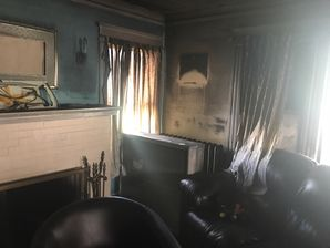 Fire & Smoke Damage Restoration Fairfield CT (2)