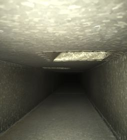 Air Duct Cleaning in Greenwich, CT (1)
