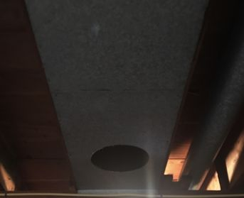 Air Duct Cleaning in Greenwich, CT (2)