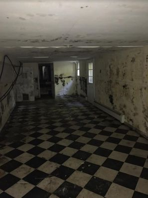 Mold Removal & Water Damage Restoration Rocky Hill CT (1)
