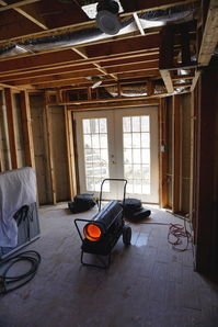 Water Damage Restoration in Branford, CT (2)