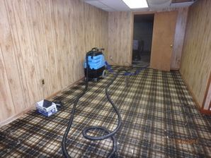 Pipe Burst/Flood/Water Damage/Drying/Mold Prevention in Darien, CT (1)