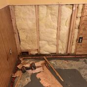 Water Damage Restoration in Danbury, CT (1)