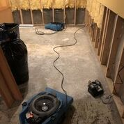 Water Damage Restoration in Danbury, CT (2)