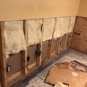 Water Damage Restoration in Danbury, CT (3)