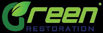 Image green-restoration-logo-footer