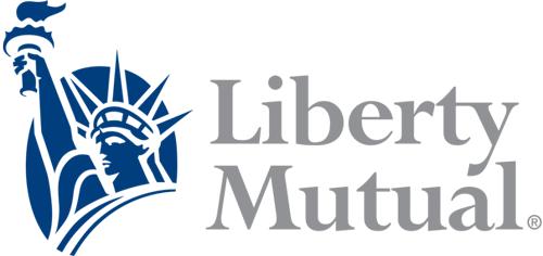 Image logo-Liberty-Mutual-insurance