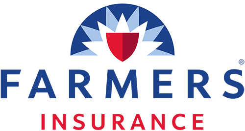 logo Farmers Insurance