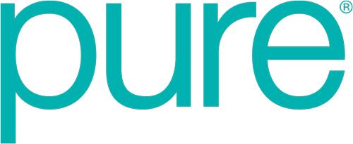 Image logo-pure