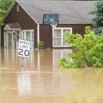 Flood-Damage_1