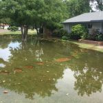 Flood-From-Sprinkler-System_1