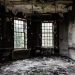 Smoke-Damage-Restoration_1