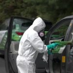 Vehicle-Decontamination_1