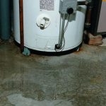 Water-Heater-Leak_1